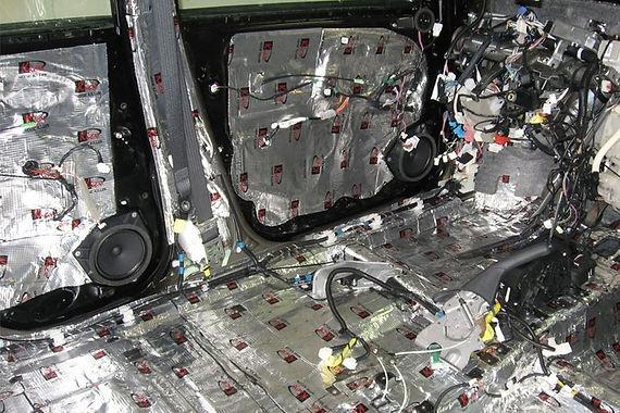 установка аэродинамических комплектов, купить тюнинг-пакет, установка сигнализаций, установить автозапуск, купить кованые диски, диски на заказ, перетяжка салона, шумоизоляция, установка webasto, автозвук, настройка аудиосистемы, установка светодиодов, подсветка салона, покраска суппортов, перетяжка руля, установка камеры заднего вида, установка видеорегистратора, установка магнитолы, компонентная акустика, установить камеру заднего вида, установить иммобилайзер, установка GSM модуля, защита ЭБУ, диагностика Webasto, тонировка, тонировка гост, перетяжка передней панели, перетяжка сидений, установка сабвуфера, перетяжка потолка в алькантару, перетяжка потолка, купить проставки, чип-тюнинг, тюнинг выхлопной системы, чип apr, winde, audi, bmw, mercedes, volkswagen, vw, skoda, seat, porsche, toyota, honda, ford, cadillac, chevrolet, land rover, range rover, vogue, sport