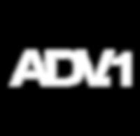 Диски ADV.1, купить Диски ADV.1, заказть Диски ADV.1, Диски ADV.1 Екатеринбург