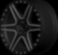Диски Beneventi K5.1 Екатеринубрг