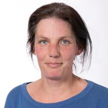 Corinne Rosenhahn
