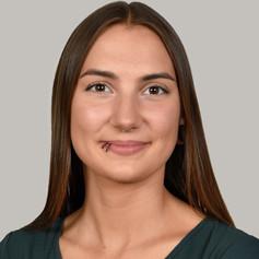 Alyssa Krattiger