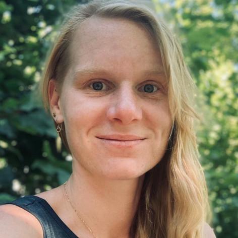 Laura Sieber