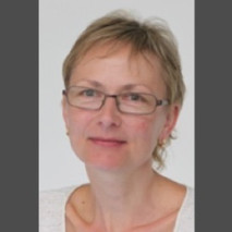 Suzanne Riesenmey