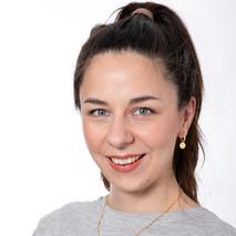 Helen Spilker