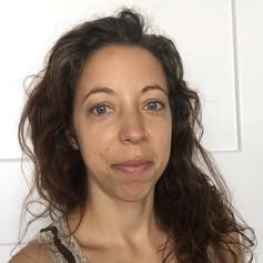 Kristina Eggel