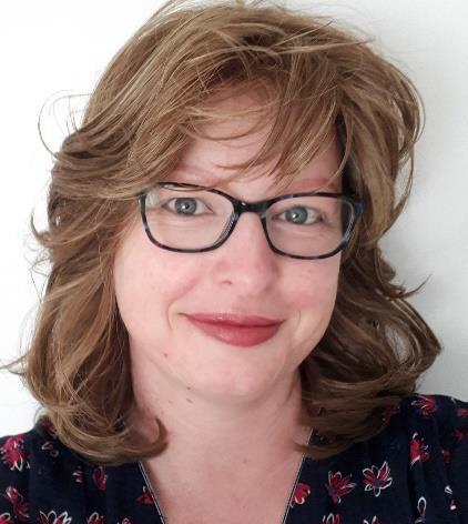 Michèle Schlatter