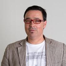 Dr. med. François Trümpler Moll