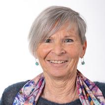 Denise Krähenbühl