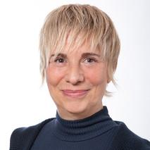 Susanna Schmitz