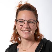 Sara Steiner