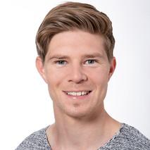Christoph Hautle