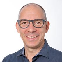 Markus Bürgi-Schmitz