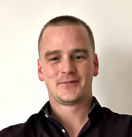 Tobias Illi