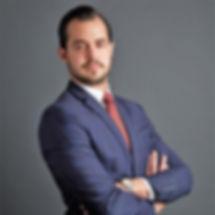 Santi Salinas.jpg