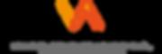 Logo_Punto de Quiebre_Final_Sin fondo.pn