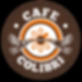 cafe colibri.png