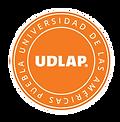 Logo-UDLAP_2016.png