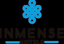 Logos_Hoteles_Inmense2-11.png