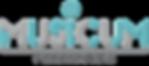 Logo-c-efecto sin fondo_Musicum (2).png