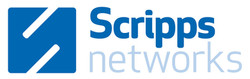 Scripps_networks_logo.jpg