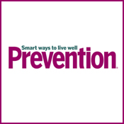 Prevention_Logo.jpg