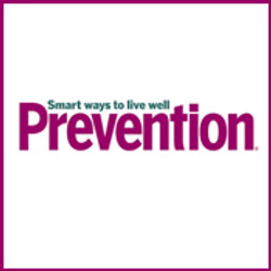 Prevention_Logo.jpg