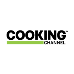 cooking-channel-logo-source-page.png