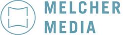 MM_Logo-RESIZED21.jpg