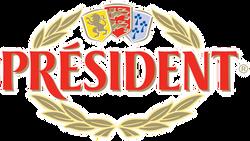 presidentlogo