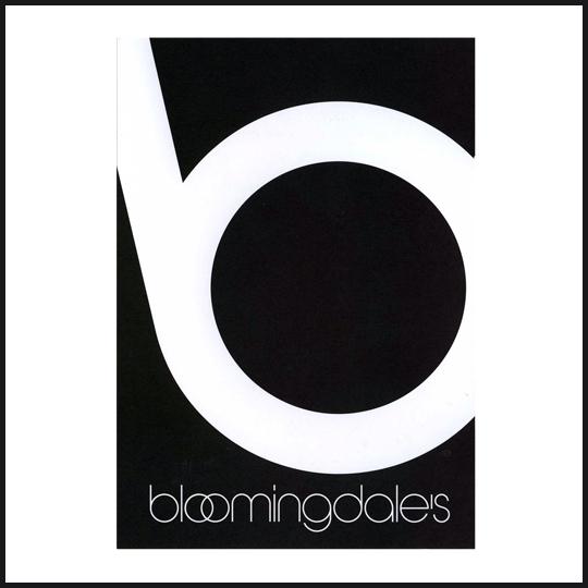 bloomingdales-logo.jpg