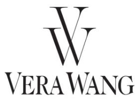 Vera-Wang-Logo.png