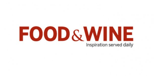 Food-and-Wine-Magazine-Logo-610x300.jpg