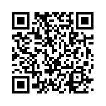 WhatsApp Image 2020-09-25 at 15.15.27.jp