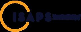 logo isaps.png