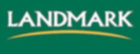 landmark logo.jpg