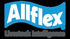 Allflex Logo.png
