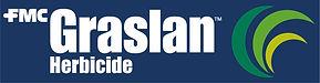 Graslan Blue Logo.jpg