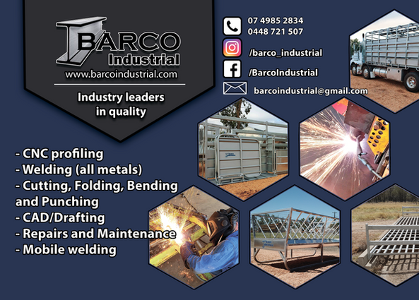 Barco Industrial Page 1.png
