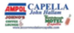 Ampol and Bottlebrush logo.jpg