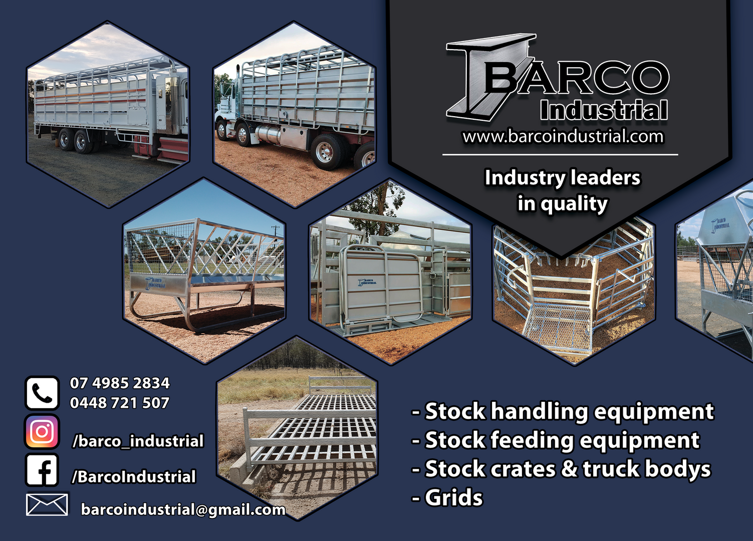 Barco Industrial Page 2.png