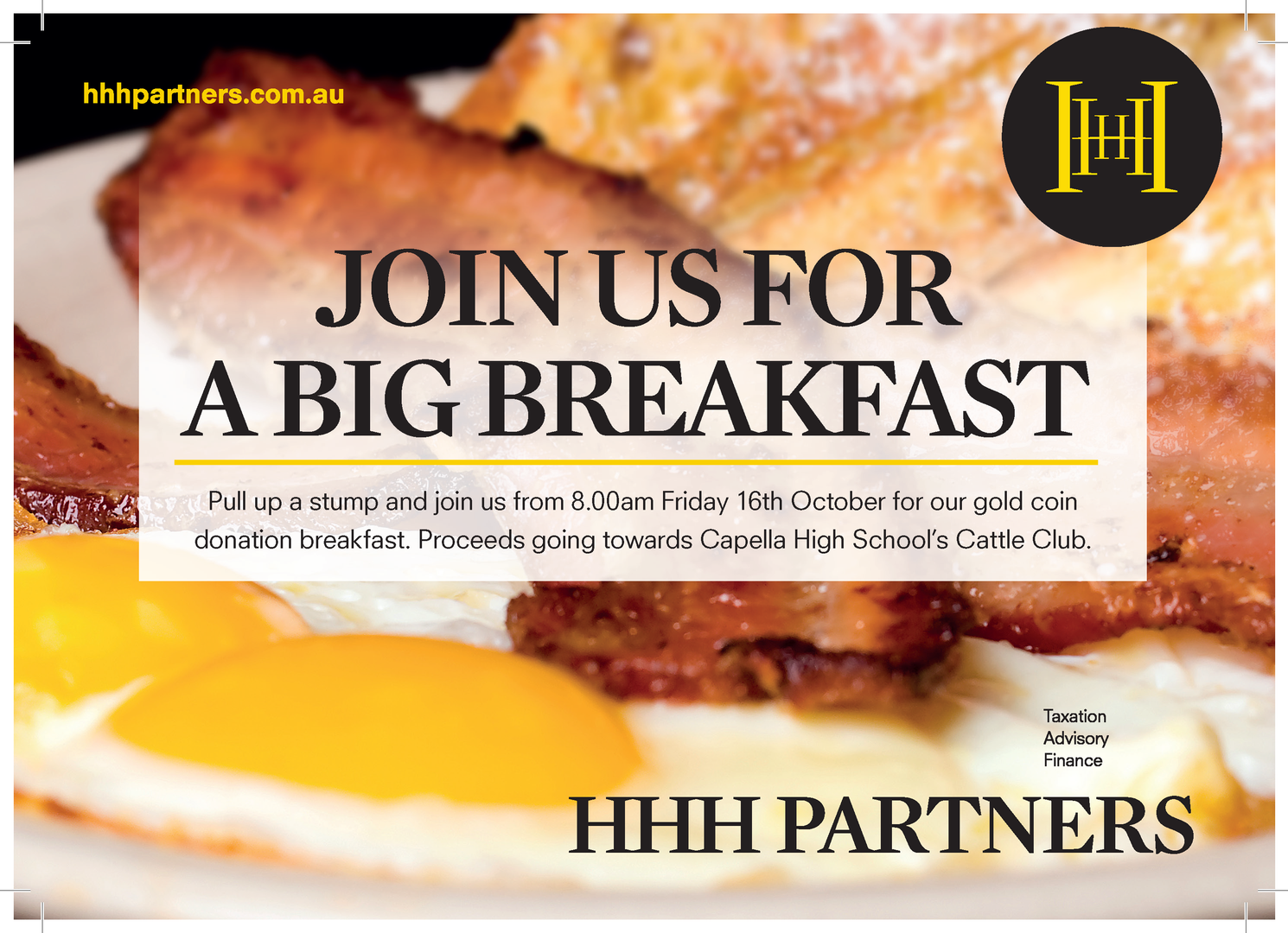 HHH Partners