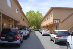 J&H Property Management