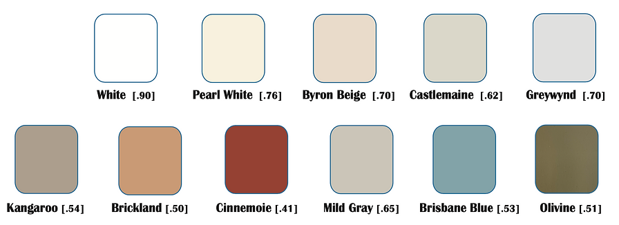 STOCK COLORS FOR THERMO-SEAL Image.png