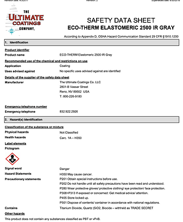 SDS ECO-THERM 2500 IR Gray Image.png