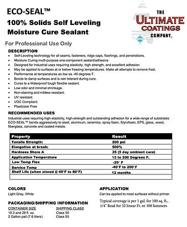 ECO-SEAL PI SHEET Image.pdf .png