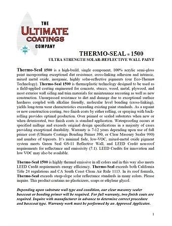 THERMO-SEAL 1500 Screen Shot.png