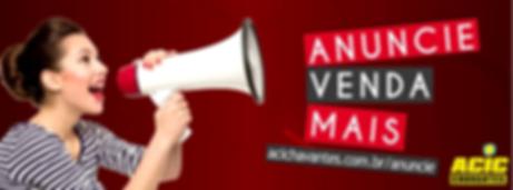 anuncie_site_banner.png