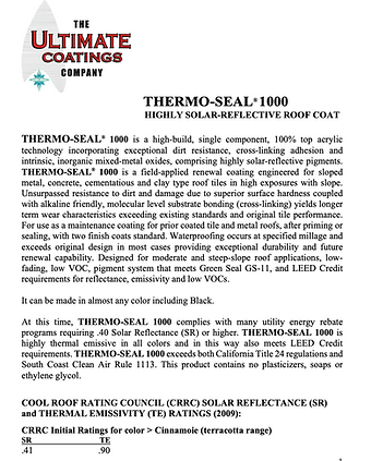 THERMO-SEAL 1000 TDS (Current Vers. 10_21)-image.png