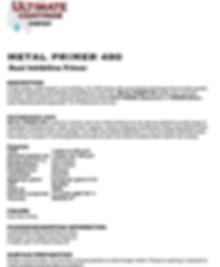 METAL PRIMER 490 Product Info Sheet.png