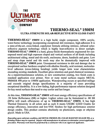 THERMO-SEAL 1500M SDS (Current Vers. 10_21)- Image.png